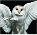 Diamond Eyes (Single) Lyrics Deftones