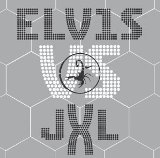 Miscellaneous Lyrics Elvis Vs JXL