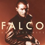 Miscellaneous Lyrics Falco