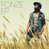 Fonze (EP) Lyrics Fonze
