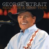 Miscellaneous Lyrics George Strait F/ Alan Jackson