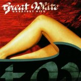 Miscellaneous Lyrics Great White