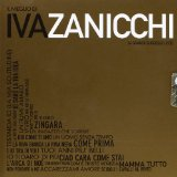 Miscellaneous Lyrics Iva Zanicchi