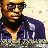 Miscellaneous Lyrics Jesse Powell F/ Da Brat, Jermaine Dupri
