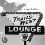 Trail Four Lyrics Jimmy LaFave