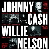 VH1 Storytellers Lyrics Johnny Cash