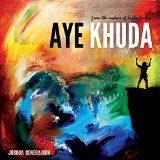 Aye Khuda Lyrics Joshua Generation