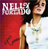 Miscellaneous Lyrics Juanes With Nelly Furtado