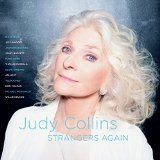 Strangers Again Lyrics Judy Collins