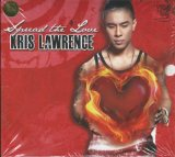 Spread the Love Lyrics Kris Lawrence