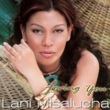 Loving You Lyrics Lani Misalucha