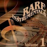 Rare Instrumentals Volume One Lyrics Marco Polo