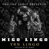 Migo Lingo Lyrics Migos