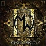 Synchronicity Lyrics Mutiny Within
