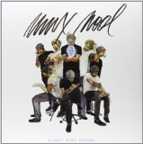 Planet High School Lyrics Mux Mool