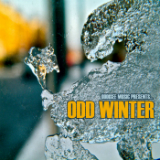 Odd Winter (Mixtape) Lyrics Oddisee