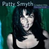 Scandal Lyrics Patty Smyth