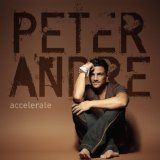Miscellaneous Lyrics Peter Andre