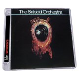 Salsoul Orchestra Lyrics Salsoul Orchestra