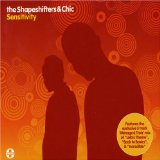 Miscellaneous Lyrics Shapeshifters & Chic