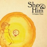 Volume One Lyrics She & Him