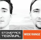 Miscellaneous Lyrics Stoneface & Terminal