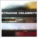 Miscellaneous Lyrics Strange Celebrity
