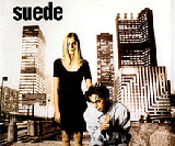 Stay Together Lyrics Suede