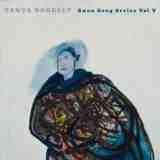Swan Song Series Vol. 5 Lyrics Tanya Donelly