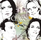 Miscellaneous Lyrics The Corrs