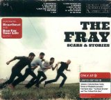Heartbeat (Single) Lyrics The Fray