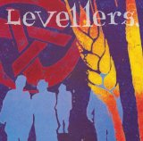 Miscellaneous Lyrics The Levellers
