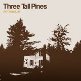 The Tall Pines Lyrics The Tall Pines