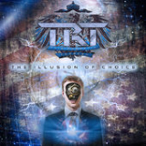 The Illusion of Choice (EP) Lyrics This Romantic Tragedy