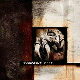 Prey Lyrics Tiamat