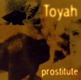 Prostitute Lyrics Toyah