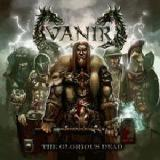 The Glorious Dead Lyrics Vanir