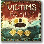 White Bread Blues Lyrics Victims Family