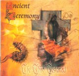 The Third Testament Lyrics Ancient Ceremony