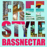 Freestyle (EP) Lyrics Bassnectar