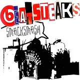 Smack Smash Lyrics Beatsteaks