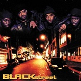 Blackstreet Lyrics BLACKSTREET