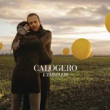 Miscellaneous Lyrics Calogero