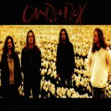 Miscellaneous Lyrics Candlebox