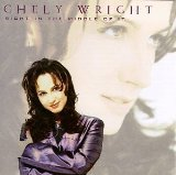 Right In The Middle Of It Lyrics Chely Wright
