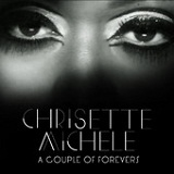 A Couple of Forevers (Single) Lyrics Chrisette Michele