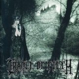 Dusk... And Her Embrace Lyrics Cradle Of Filth