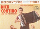 Miscellaneous Lyrics Dick Contino