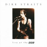 Live at the BBC Lyrics Dire Straits