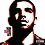 Thank You And Farewell (Mixtape) Lyrics Drake